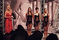 Foto Miss Italia 2012 - Finale Regionale a Bedonia Miss_Italia_2012_743