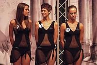 Foto Miss Italia 2012 - Finale Regionale a Bedonia Miss_Italia_2012_744