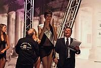 Foto Miss Italia 2012 - Finale Regionale a Bedonia Miss_Italia_2012_745