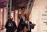 Foto Miss Italia 2012 - Finale Regionale a Bedonia Miss_Italia_2012_746