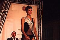 Foto Miss Italia 2012 - Finale Regionale a Bedonia Miss_Italia_2012_747