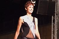 Foto Miss Italia 2012 - Finale Regionale a Bedonia Miss_Italia_2012_748