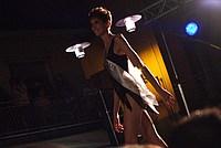 Foto Miss Italia 2012 - Finale Regionale a Bedonia Miss_Italia_2012_749