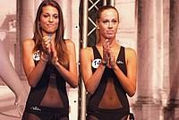 Foto Miss Italia 2012 - Finale Regionale a Bedonia Miss_Italia_2012_750