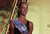 Foto Miss Italia 2012 - Finale Regionale a Bedonia Miss_Italia_2012_753