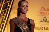 Foto Miss Italia 2012 - Finale Regionale a Bedonia Miss_Italia_2012_754
