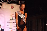 Foto Miss Italia 2012 - Finale Regionale a Bedonia Miss_Italia_2012_755