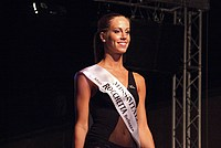 Foto Miss Italia 2012 - Finale Regionale a Bedonia Miss_Italia_2012_756