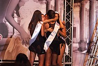 Foto Miss Italia 2012 - Finale Regionale a Bedonia Miss_Italia_2012_757