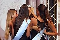 Foto Miss Italia 2012 - Finale Regionale a Bedonia Miss_Italia_2012_758