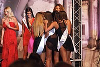 Foto Miss Italia 2012 - Finale Regionale a Bedonia Miss_Italia_2012_759