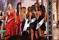 Foto Miss Italia 2012 - Finale Regionale a Bedonia Miss_Italia_2012_760