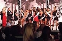 Foto Miss Italia 2012 - Finale Regionale a Bedonia Miss_Italia_2012_762