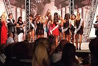 Foto Miss Italia 2012 - Finale Regionale a Bedonia Miss_Italia_2012_763