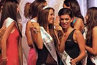 Foto Miss Italia 2012 - Finale Regionale a Bedonia Miss_Italia_2012_764