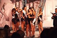 Foto Miss Italia 2012 - Finale Regionale a Bedonia Miss_Italia_2012_765