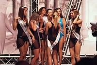 Foto Miss Italia 2012 - Finale Regionale a Bedonia Miss_Italia_2012_766