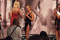 Foto Miss Italia 2012 - Finale Regionale a Bedonia Miss_Italia_2012_767