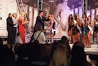 Foto Miss Italia 2012 - Finale Regionale a Bedonia Miss_Italia_2012_768