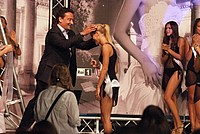 Foto Miss Italia 2012 - Finale Regionale a Bedonia Miss_Italia_2012_769