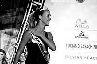 Foto Miss Italia 2012 - Finale Regionale a Bedonia Miss_Italia_2012_771
