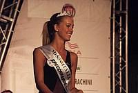 Foto Miss Italia 2012 - Finale Regionale a Bedonia Miss_Italia_2012_772
