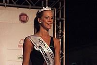 Foto Miss Italia 2012 - Finale Regionale a Bedonia Miss_Italia_2012_773