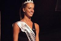 Foto Miss Italia 2012 - Finale Regionale a Bedonia Miss_Italia_2012_774