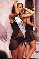 Foto Miss Italia 2012 - Finale Regionale a Bedonia Miss_Italia_2012_775