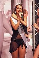 Foto Miss Italia 2012 - Finale Regionale a Bedonia Miss_Italia_2012_776