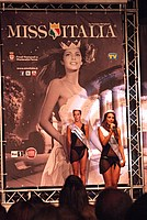 Foto Miss Italia 2012 - Finale Regionale a Bedonia Miss_Italia_2012_777