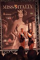 Foto Miss Italia 2012 - Finale Regionale a Bedonia Miss_Italia_2012_778