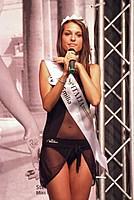Foto Miss Italia 2012 - Finale Regionale a Bedonia Miss_Italia_2012_779
