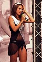 Foto Miss Italia 2012 - Finale Regionale a Bedonia Miss_Italia_2012_780