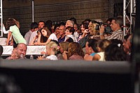 Foto Miss Italia 2012 - Finale Regionale a Bedonia Miss_Italia_2012_781