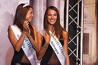 Foto Miss Italia 2012 - Finale Regionale a Bedonia Miss_Italia_2012_783