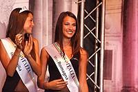 Foto Miss Italia 2012 - Finale Regionale a Bedonia Miss_Italia_2012_784