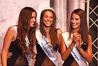 Foto Miss Italia 2012 - Finale Regionale a Bedonia Miss_Italia_2012_785
