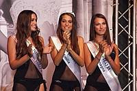 Foto Miss Italia 2012 - Finale Regionale a Bedonia Miss_Italia_2012_786