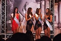 Foto Miss Italia 2012 - Finale Regionale a Bedonia Miss_Italia_2012_787