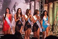 Foto Miss Italia 2012 - Finale Regionale a Bedonia Miss_Italia_2012_788