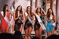 Foto Miss Italia 2012 - Finale Regionale a Bedonia Miss_Italia_2012_789
