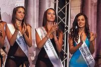 Foto Miss Italia 2012 - Finale Regionale a Bedonia Miss_Italia_2012_790