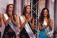 Foto Miss Italia 2012 - Finale Regionale a Bedonia Miss_Italia_2012_791