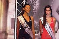 Foto Miss Italia 2012 - Finale Regionale a Bedonia Miss_Italia_2012_792