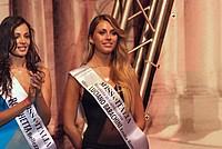 Foto Miss Italia 2012 - Finale Regionale a Bedonia Miss_Italia_2012_793