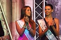 Foto Miss Italia 2012 - Finale Regionale a Bedonia Miss_Italia_2012_795