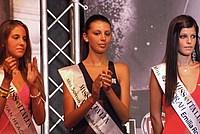 Foto Miss Italia 2012 - Finale Regionale a Bedonia Miss_Italia_2012_796