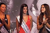 Foto Miss Italia 2012 - Finale Regionale a Bedonia Miss_Italia_2012_797