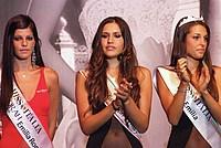 Foto Miss Italia 2012 - Finale Regionale a Bedonia Miss_Italia_2012_798